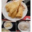 久々に中華街でランチ。私の好きな魚屋が営む「華錦飯店」で食べて見た。