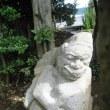 万葉のロマン、奈良を訪ねて~