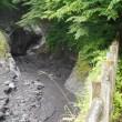 富士山の麓を守る国の機関