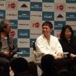 第19回東京フィルメックス:私のDAY 2