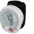 デジタル手首式血圧計 BP-212 タニタ