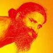 ◯ Yogis Baba Superstar.◯ インド最速成長企業を仕切る「ヨギ」の正体(前編)