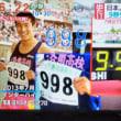9.98の桐生選手