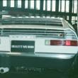 いすゞ べレット MX 16000T【第17回東京モーターショー:晴海】1970.NOV
