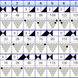 ボウリングのフリータイム(163)