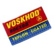 VOSKHOD TEFLON COATED