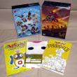 ヘボット! DVD‐BOX