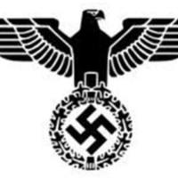 世界中が大絶賛!コンセプトはナチwww!!・・・【防弾少年団崩壊】韓国人「防弾少年団にナチス衣装の議論!」韓国の反応