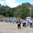 ◆ 千代地区市民運動会