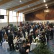Grands Jours de Bourgogne report−3