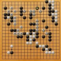 国民栄誉賞&於-藤沢戦