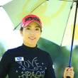 難関・小樽で賞金女王争い キム・ハヌル、鈴木愛が2週ぶり参戦・・・比嘉真美子も参戦