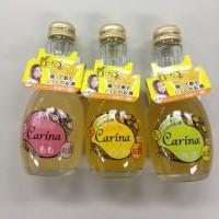 宝酒造杯 クラス別チャンピオン戦京都大会参加者募集のお知らせです