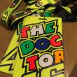 犬連れ MotoGP 日本GP 観戦2017