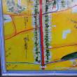 JR高崎線「吹上」駅~東武伊勢崎線「川俣」駅。その6。(「日光千人同心街道」第5日目。)