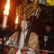 横野神楽の「産土様」と山の神信仰の混交[九州脊梁山地・山人の秘儀と仮面神<6>]