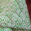 布★Suger Cubes:Lime Green