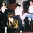 お宝写真15 民族舞踊に参加