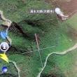 歩き遍路に頼もしい助っ人アプリ「地図ロイド」