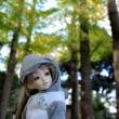 ユノア大田黒公園
