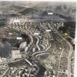 鶴川団地50周年──心からのお祝い