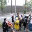 2010年ハロウィン!