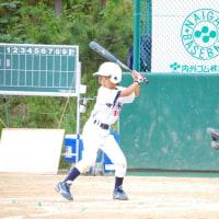 県知事杯、ベスト4進出決定!!