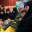 パレスチナでハマス・ファタハの和解協議始動 イスラエルとヒズボラ、高まる戦闘の危険性