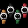 オメガ(OMEGA)より、新作腕時計「シーマスター オリンピック コレクション」が登場。