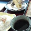 ◆昭和の森ゴルフコース(9回目)
