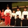 あさきた神楽公演第4回目 宮崎子供神楽の写真特集