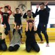 12/14下川原やすなりコーチの木曜朝打撃クラス練習日記