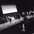 ダンス発表会☆