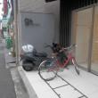 バイクで京都まで何日かかる?