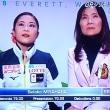 フィギュアスケートGPシリーズ2018 アメリカ 女子フリー