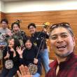 【教室】千葉 ハーモニープラザ 三線教室 お稽古!(^o^)/