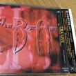 Char Bogert Appice  LIVE (CD)
