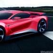 【日産】世界を魅了する「GT-R」次期型は700馬力のハイブリッド搭載か!