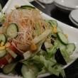 飯能の中国料理「王記」に行こう!
