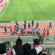 2017JリーグYBCルヴァンカップ 準決勝第1戦☆