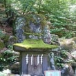 【第二弾】ユタ(沖縄の霊能師)の継承hirakawa氏とのコラボ鑑定