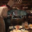 【foods & drinks】ロウリーズ・ザ・プライムリブ 恵比寿ガーデンプレイス
