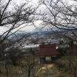 3/18(日)  東山。
