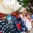 浜島・宇気比神社大祭 (秋祭り)