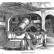 ビセートルの歴史検証(1)