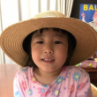 幼稚園1ヶ月