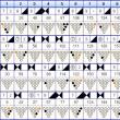 ボウリングのリーグ戦 (315)
