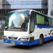 JRバス関東 H658-04414