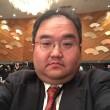 宮崎信行が小沢一郎代表に記者会見で質問して恩讐を乗り越える、アントニオ猪木議員の自由党公認を希望、本人は態度保留