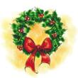クリスマスフェスタ2017 「K&K」ステージ演奏&「花嫁」🎶